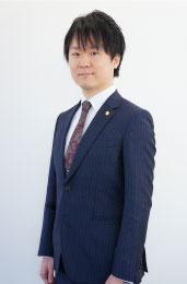 image_staff1